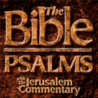 Ben Gasner Bible Psalms
