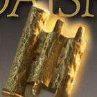 Ben Gasner Gateway to Judaism