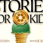 Ben Gasner Jewish Stories for Kids