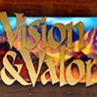 Ben Gasner Vision and Valor