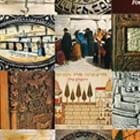 Ben Gasner Kotel Calendar