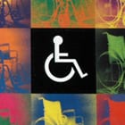 Ben Gasner Wheelchairs