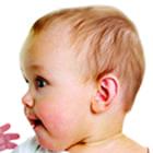 Ben Gasner Baby Formula Ad